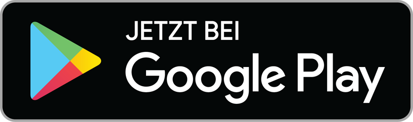 badge: google play